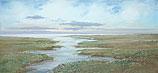 Buitendijks Peasens