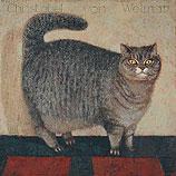 Christabel von Welmar