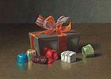 Belgian Chocolates I