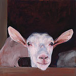 Goat's head II