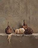 Mumien
