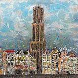 Dom Utrecht