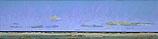Noordzee, Schiermonnikoog