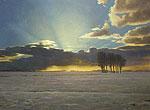 Sunrise, Westeremden