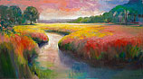 Landscape Aa