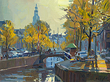 Noorderhaven