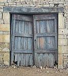 Franse deuren
