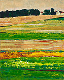 Zuid Limburg I