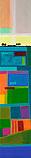 Fields of gold II (tweeluik +51845)