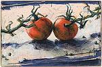 Tomaten ../150