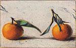 Mandarinen ../150