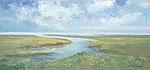 Buitendijks II