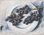 Weintrauben