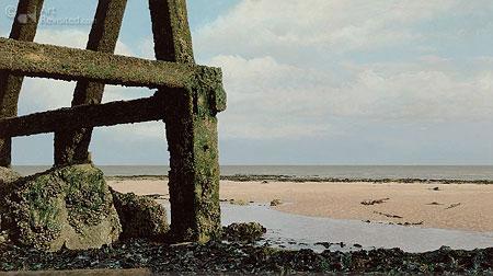 St. Luc-sur-Mer, Normandië
