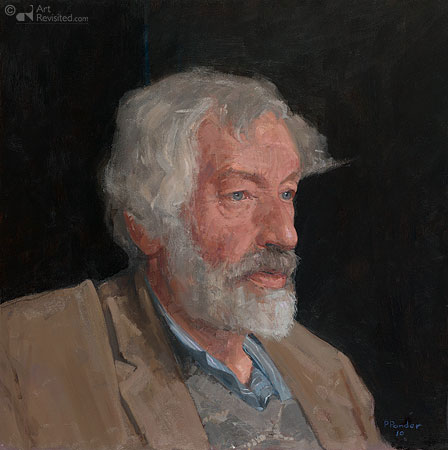 Matthijs Röling