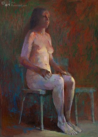Judith G.