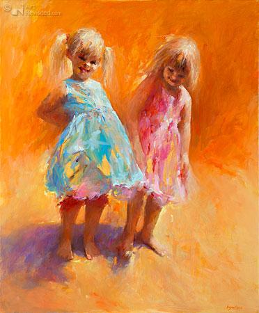 Sunnygirls