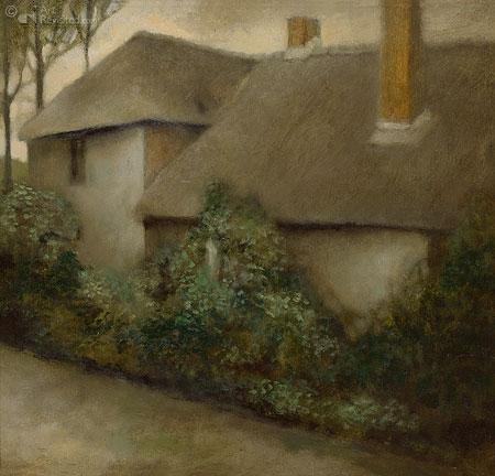 Huis in Opijnen