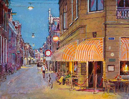 Folkingestraat, Groningen