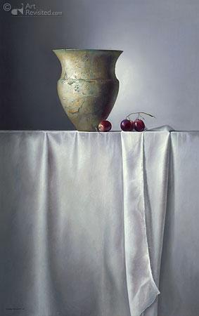 Romeinse vaas