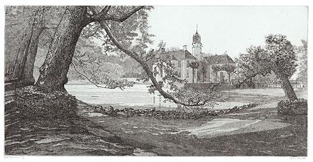 Fraeylemaborg (2)