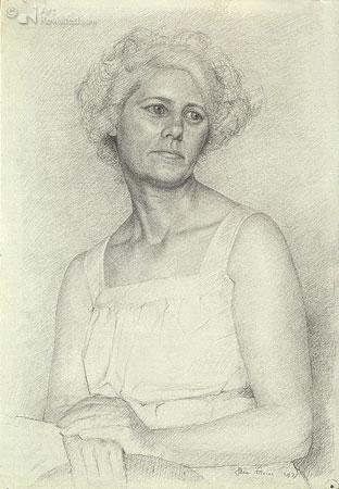 La donna