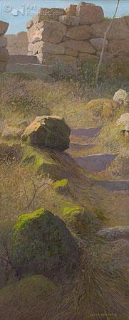 Zijpad