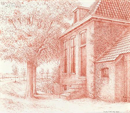 De Klooienberg (Zwolle)