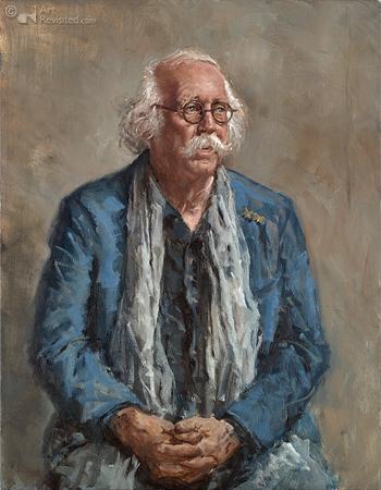 Jan Ellenbroek