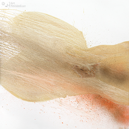 Fragiel lichaam 1