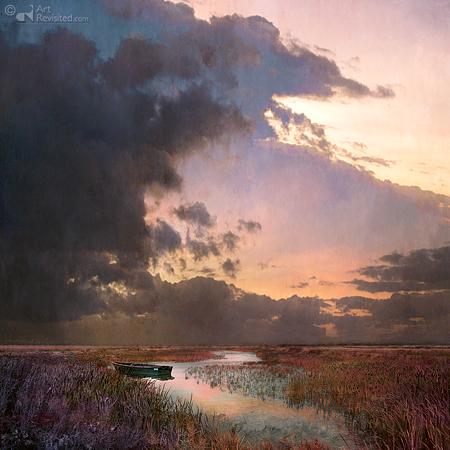 Landscape #46